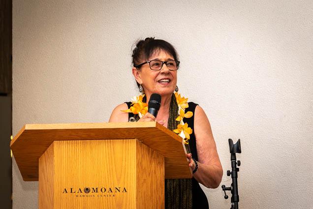 ka-hale-kahala-aloha-week-hula-ala-moana-fokopoint-0375 Aloha Week Hula at Ala Moana