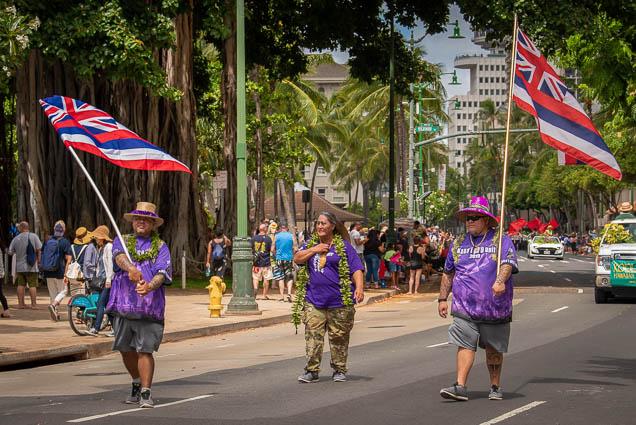 kauai-pau-unit-floral-parade-2019-aloha-festivals-fokopoint-honolulu-9925 73rd Annual Floral Parade