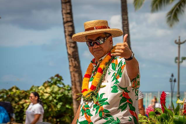 ke-one-kakuhihewa-floral-parade-2019-aloha-festivals-fokopoint-honolulu-9863 73rd Annual Floral Parade
