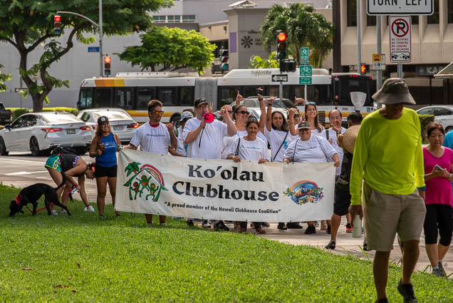 koolau-clubhouse-namiwalks-hawaii-honolulu-2019-fokopoint-1053 NamiWalks Oahu at Civic Grounds