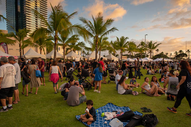 lawn-rice-fest-2019-honolulu-fokopoint-0553-1 10th Annual Rice Fest