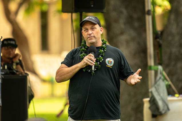 lieutenant-governor-hawaii-joshua-green-namiwalks-2019-fokopoint-0936 NamiWalks Oahu at Civic Grounds