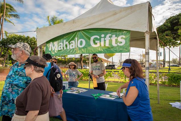 mahalo-gifts-petblock-paina-honolulu-2019-fokopoint-1424 PetBlock Paina at Victoria Ward Park