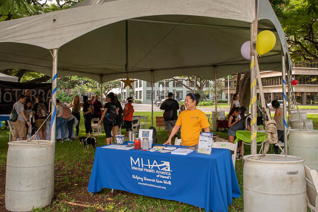 mental-health-america-hawaii-namiwalks-honolulu-2019-fokopoint-0886 NamiWalks Oahu at Civic Grounds