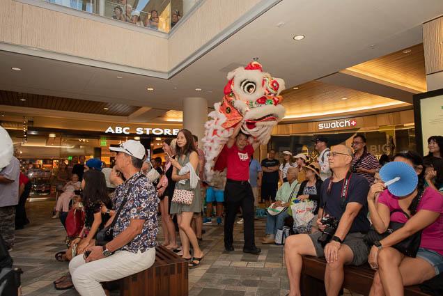 miss-chinatown-hawaiik-chinese-queens-ala-moana-fokopoint-0406-1 Miss Chinatown Hawaii at Ala Moana