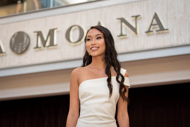 miss-chinatown-hawaiik-chinese-queens-ala-moana-fokopoint-0433 Miss Chinatown Hawaii at Ala Moana
