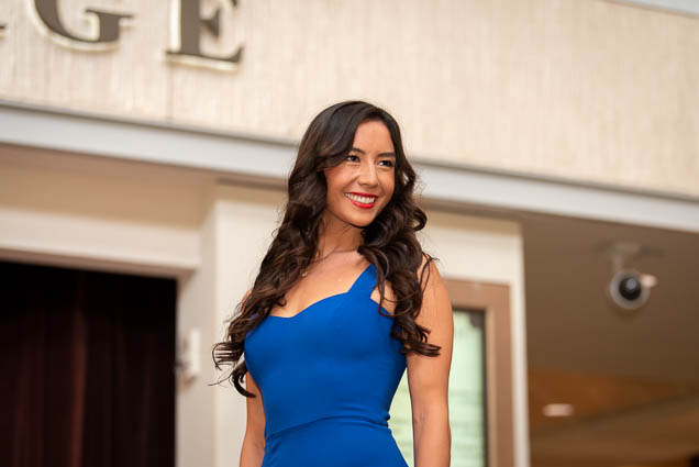 miss-chinatown-hawaiik-chinese-queens-ala-moana-fokopoint-0499 Miss Chinatown Hawaii at Ala Moana