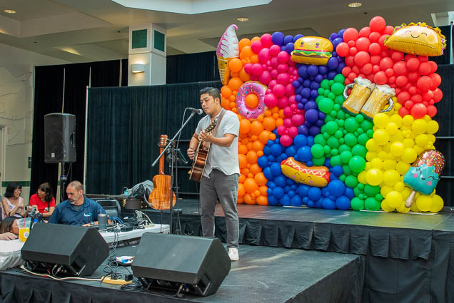 music-food-new-product-show-2019-honolulu-fokopoint-1191 Food and New Product Show at the Blaisdell