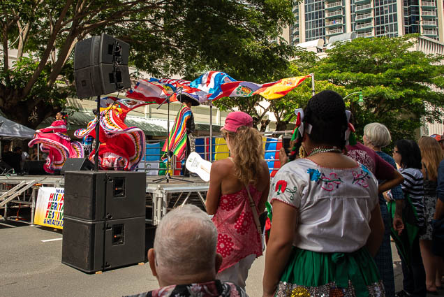 music-stage-hispanic-heritage-festival-honolulu-2019-fokopoint-0857 Hispanic Heritage Festival in Chinatown