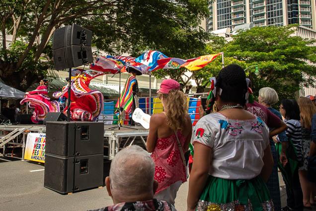 music-stage-hispanic-heritage-festival-honolulu-2019-fokopoint-0857 Hispanic Heritage Festival in Chinatown