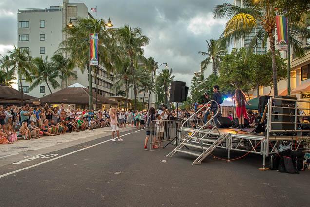 music-stage-waikiki-bazaar-festival-2019-fokopoint-1296 Waikiki Bazaar Festival