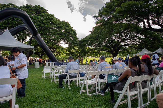 namiwalks-hawaii-honolulu-2019-fokopoint-0902 NamiWalks Oahu at Civic Grounds