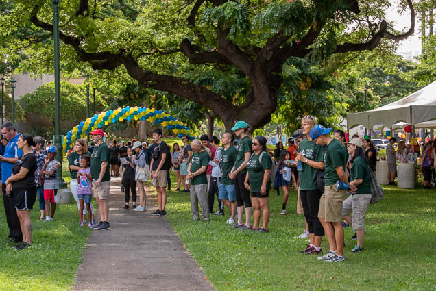 namiwalks-hawaii-honolulu-2019-fokopoint-0906 NamiWalks Oahu at Civic Grounds