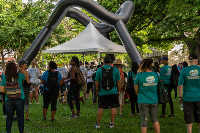 namiwalks-hawaii-honolulu-2019-fokopoint-0908 NamiWalks Oahu at Civic Grounds