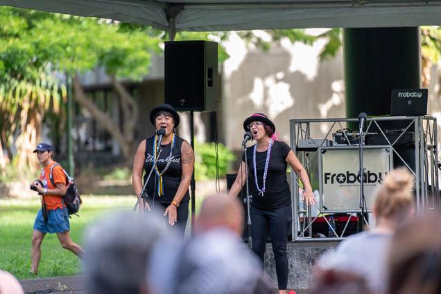 namiwalks-hawaii-honolulu-2019-fokopoint-0919 NamiWalks Oahu at Civic Grounds