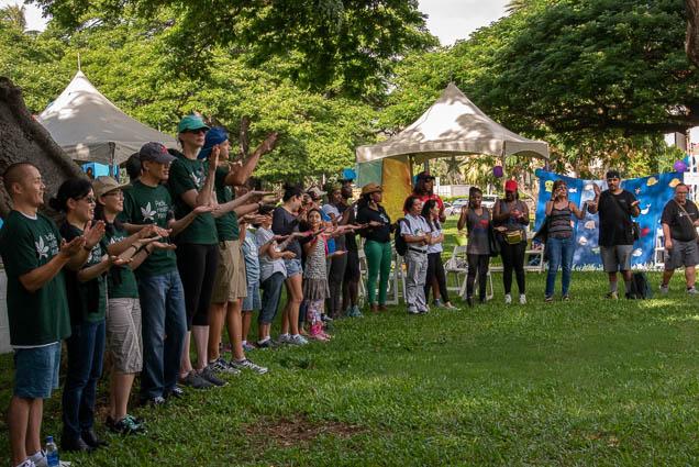 namiwalks-hawaii-honolulu-2019-fokopoint-0977 NamiWalks Oahu at Civic Grounds