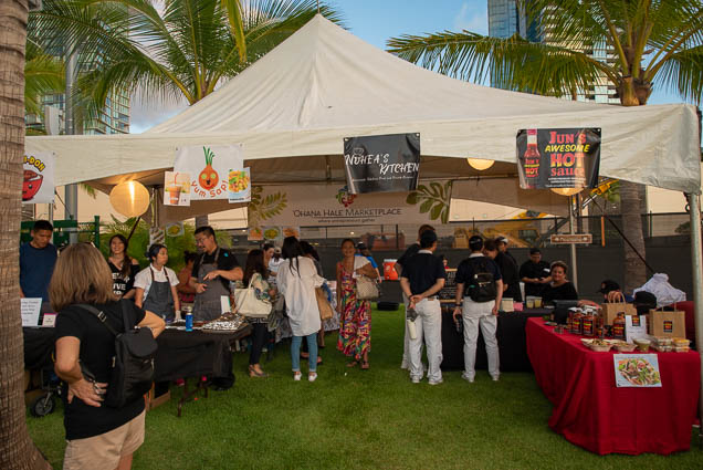 noheas-kitchen-rice-fest-2019-honolulu-fokopoint-0564 10th Annual Rice Fest