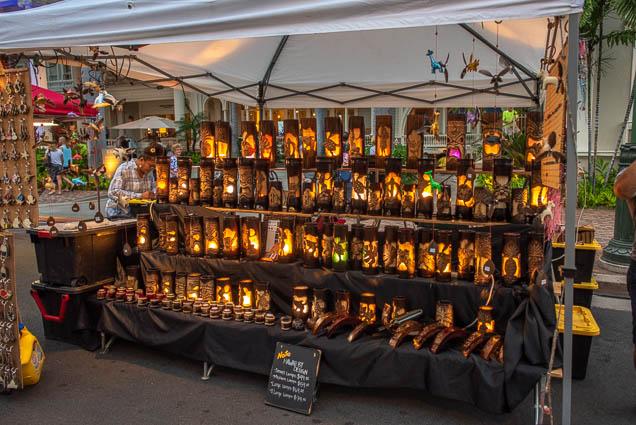 note-hawaii-by-design-lamps-fokopoint-1270 Waikiki Bazaar Festival