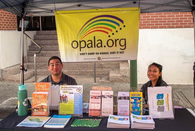opala-org-hispanic-heritage-festival-honolulu-2019-fokopoint-0821 Hispanic Heritage Festival in Chinatown