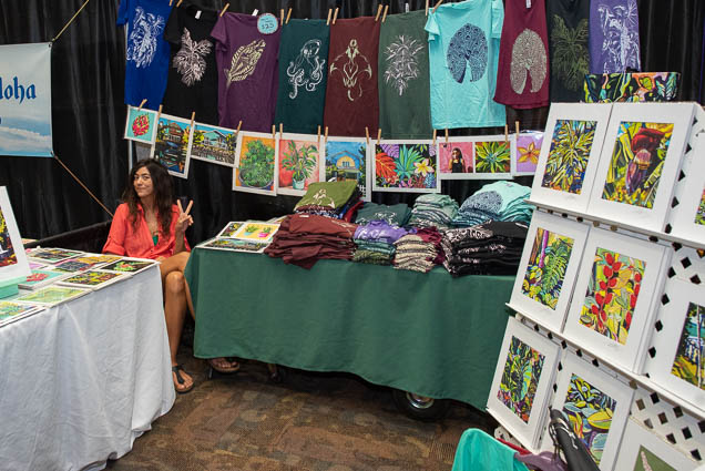 organic-holistic-metaphysical-expo-honolulu-2019-fokopoint-1081 Organic Holistic & Metaphysical Expo