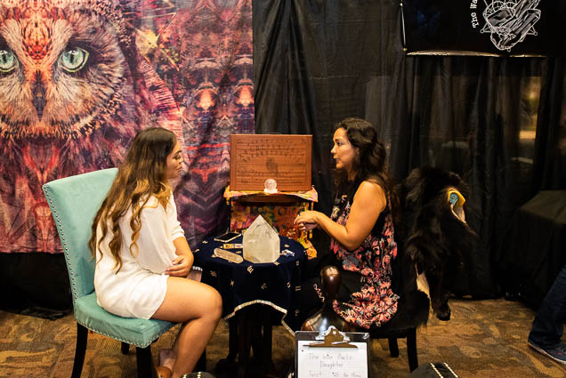 organic-holistic-metaphysical-expo-honolulu-2019-fokopoint-1083-1 Organic Holistic & Metaphysical Expo
