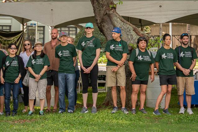 pacific-health-ministry-namiwalks-hawaii-honolulu-2019-fokopoint-0948 NamiWalks Oahu at Civic Grounds
