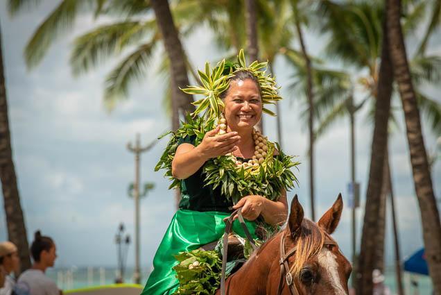 pau-horse-floral-parade-2019-aloha-festivals-fokopoint-honolulu-0001 73rd Annual Floral Parade