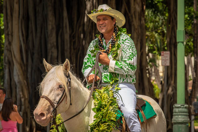 pau-horse-floral-parade-2019-aloha-festivals-fokopoint-honolulu-9994 73rd Annual Floral Parade