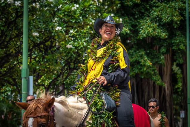 pau-horseback-floral-parade-2019-aloha-festivals-fokopoint-honolulu-0192 73rd Annual Floral Parade