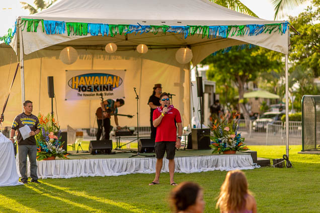 petblock-paina-honolulu-2019-fokopoint-1440 PetBlock Paina at Victoria Ward Park