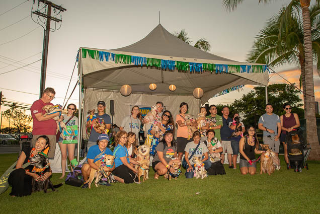 petblock-paina-honolulu-2019-fokopoint-1675-1 PetBlock Paina at Victoria Ward Park