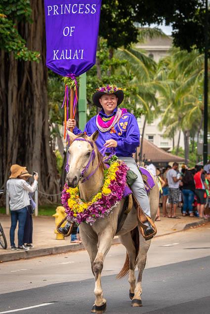princess-kauai-pau-floral-parade-2019-aloha-festivals-fokopoint-honolulu-9912 73rd Annual Floral Parade