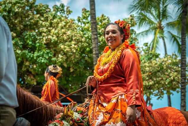 princess-lanai-pau-horse-floral-parade-2019-aloha-festivals-fokopoint-honolulu-0032 73rd Annual Floral Parade