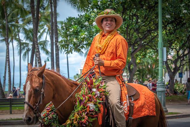 princess-lanai-pau-horse-floral-parade-2019-aloha-festivals-fokopoint-honolulu-0034 73rd Annual Floral Parade
