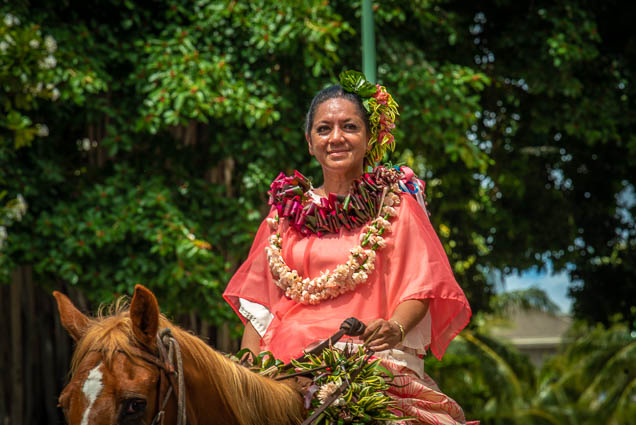 princess-molokini-floral-parade-2019-aloha-festivals-fokopoint-honolulu-0171 73rd Annual Floral Parade