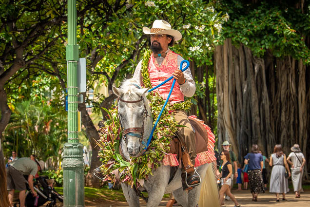 princess-molokini-pau-floral-parade-2019-aloha-festivals-fokopoint-honolulu-0175 73rd Annual Floral Parade