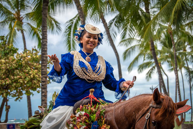 princess-nihau-pau-floral-parade-2019-aloha-festivals-fokopoint-honolulu-0074 73rd Annual Floral Parade
