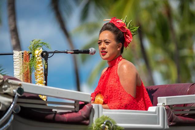 raiatea-helm-floral-parade-2019-aloha-festivals-fokopoint-honolulu-9462 73rd Annual Floral Parade