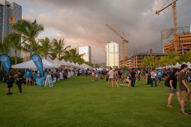 rice-fest-lawn-2019-honolulu-fokopoint-0583 10th Annual Rice Fest