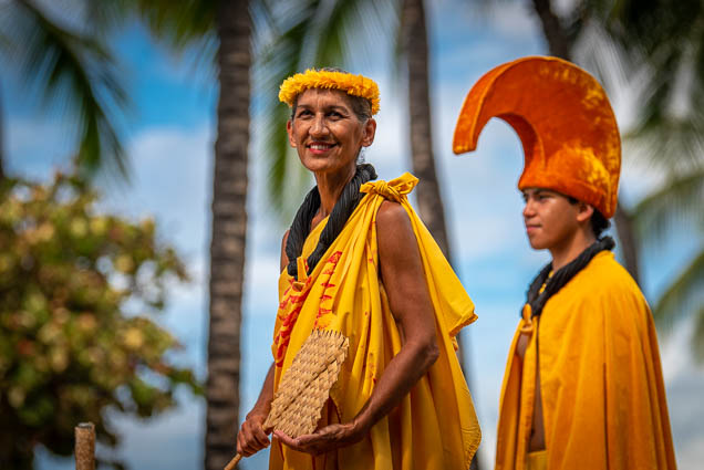royal-court-floral-parade-2019-aloha-festivals-fokopoint-honolulu-9482 73rd Annual Floral Parade