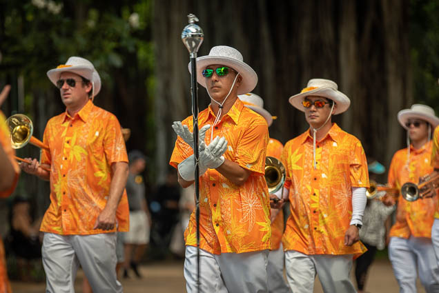 royal-hawaiian-band-floral-parade-2019-aloha-festivals-fokopoint-honolulu-9508 73rd Annual Floral Parade
