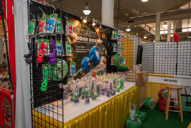 shop-deplama-food-new-product-show-2019-honolulu-fokopoint-1125 Food and New Product Show at the Blaisdell