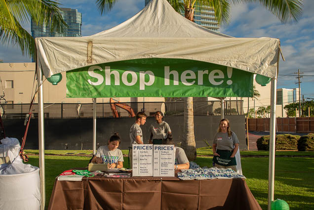 shop-here-petblock-paina-honolulu-2019-fokopoint-1404 PetBlock Paina at Victoria Ward Park