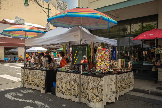 street-vendor-hispanic-heritage-festival-honolulu-2019-fokopoint-0854 Hispanic Heritage Festival in Chinatown