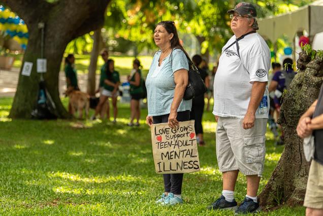 teen-adult-mental-illness-namiwalks-hawaii-honolulu-2019-fokopoint-0928 NamiWalks Oahu at Civic Grounds