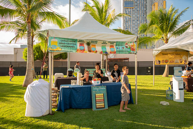 ulus-lemonade-petblock-paina-honolulu-2019-fokopoint-1394 PetBlock Paina at Victoria Ward Park
