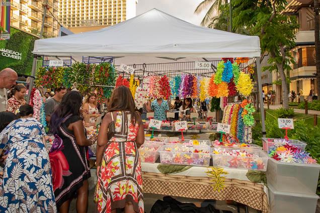 waikiki-bazaar-festival-2019-fokopoint-1220 Waikiki Bazaar Festival