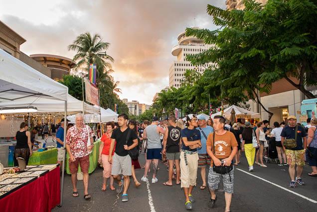 waikiki-bazaar-festival-2019-fokopoint-1255-1 Waikiki Bazaar Festival
