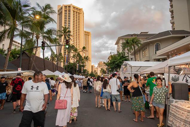 waikiki-bazaar-festival-2019-fokopoint-1257 Waikiki Bazaar Festival