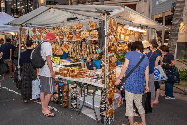waikiki-bazaar-festival-2019-fokopoint-1261 Waikiki Bazaar Festival